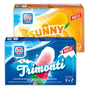 Riva Sunny  / Trimonti