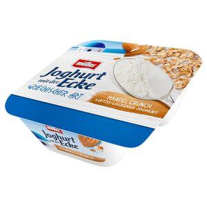 müller®  Joghurt mit der Ecke 113 g