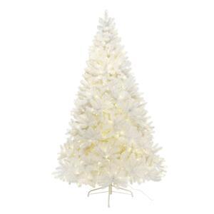 Weihnachtsbaum Louisa ca. 210cm