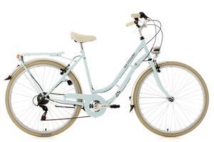 Citybike 28'' Casino RH 53