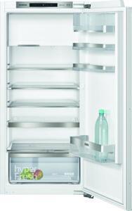 Kühlschrank KI42LAFF0