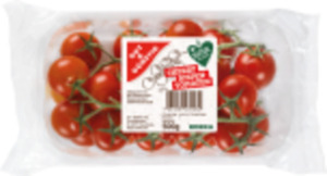 Italien/Spanien Gut & Günstig Cherryrispentomaten