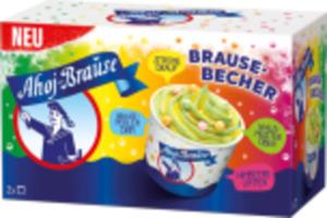 Ahoj-Brause Brause-Becher