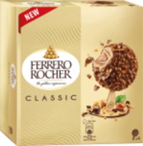 Ferrero Ice-Cream-Multipack