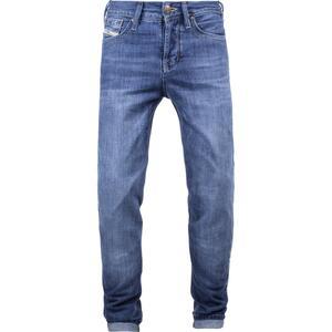 John Doe Original Jeans blau Herren Größe 28/34