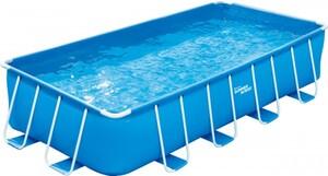 Summer Waves Frame Pool 488 x 244 x 107 cm