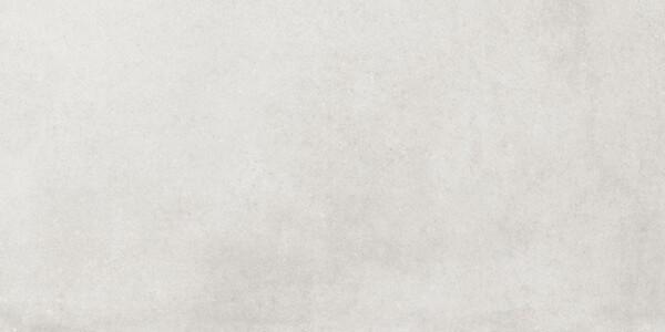 Maxi Keramik Wandfliese Naples hellgrau matt non-rekt. 30 x 60 cm-9 mm stark