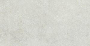 Maxi Keramik Wandfliese Stone creme matt non-rekt. 30 x 60 cm-9 mm stark