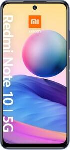 Redmi Note 10 5G (4GB+128GB) Smartphone nighttime blue