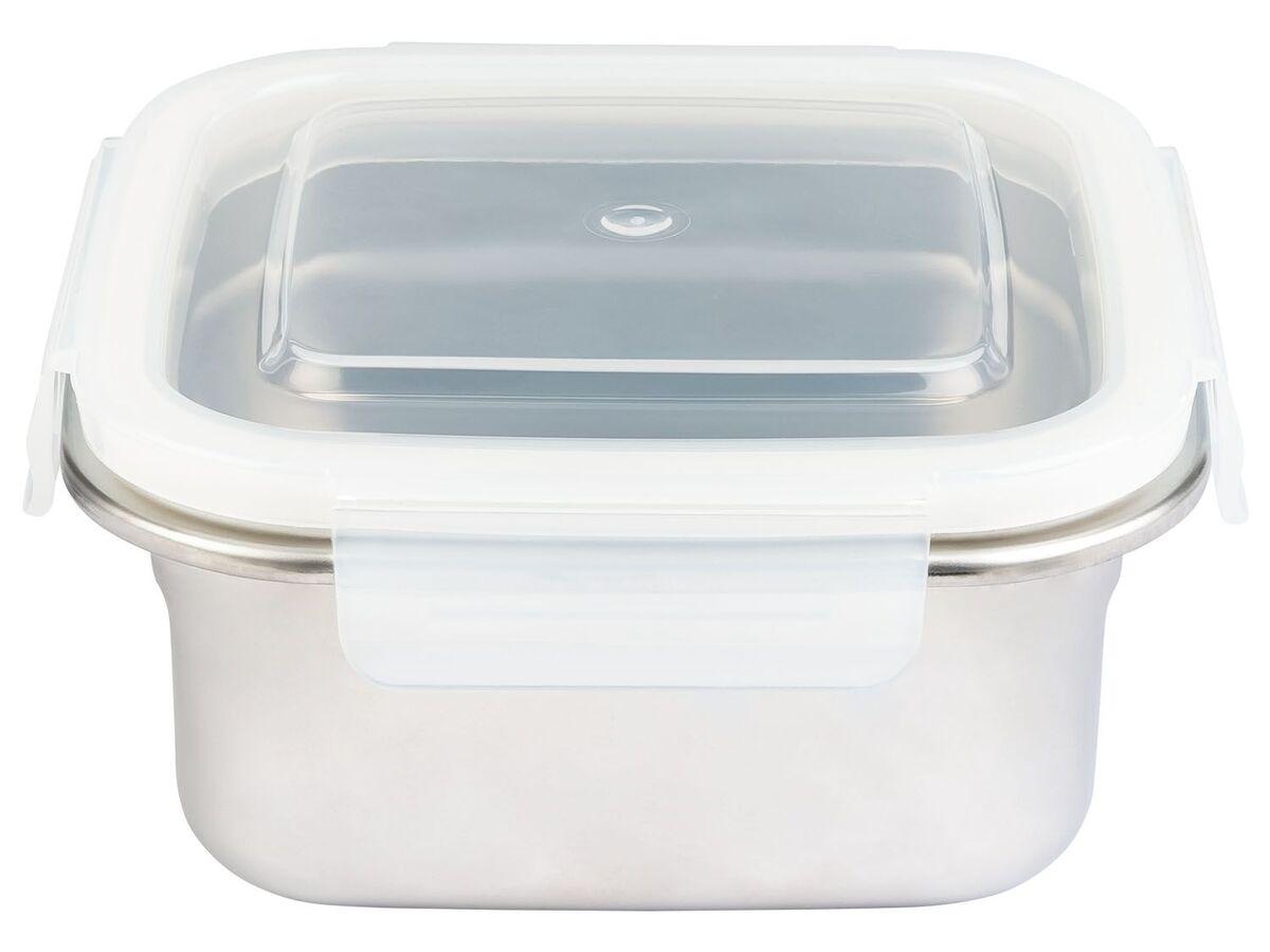 Bild 3 von ERNESTO® Frischhaltedosen, 2 Stück