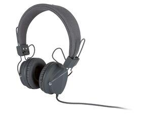 SILVERCREST® Kopfhörer »SKH 64 D3«, flexibles Kopfband