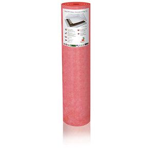 Specht              Trittschallunterlage, Vinyl⁄SPC, 1x10m, 1,5 mm stark