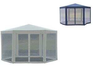 Outsunny Pavillon