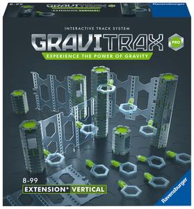 Ravensburger GraviTrax Pro Vertical Erweiterung
