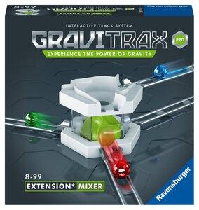 Ravensburger GraviTrax Pro Mixer