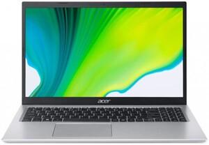 Acer Notebook Aspire 5 (NX.A1MEV.005) ,  39,6 cm (15,6 Zoll), i7-1165G7, 8GB, 1TB SSD