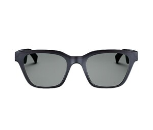 Bose Frames Alto S/M Bluetooth Kopfhörer ,  Audio Sonnenbrille, Bluetooth, Größe S/M