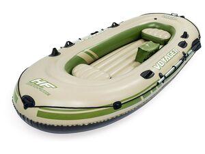 Bestway Schlauchboot-Set »Voyager 500«