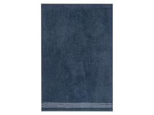 MIOMARE® Badetuch, 100 x 150 cm
