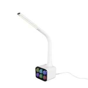 Novel LED-Tischleuchte Kirk
