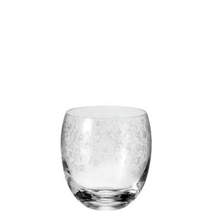 Leonardo Whiskyglas Chateau