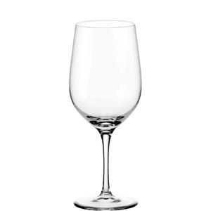 Leonardo Rotweinglas XL Ciao+