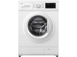 LG F14WM8KGE Waschmaschine (8 kg, 1360 U/Min., D)
