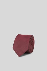 C&A Krawatte, Rot, Größe: 0