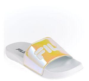 Fila Slide