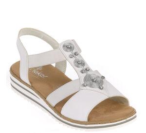 Rieker Sandalette (Weite E)