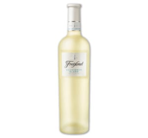 FREIXENET Cabernet Sauvignon blanc