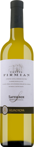 Castel Firmian Sauvignon Blanc 2019 - Weisswein, Italien, trocken, 0,75l