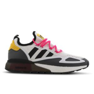 adidas ZX 2K Boost X Ninja - Herren Schuhe