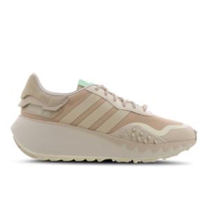 adidas Choigo Runner - Damen Schuhe