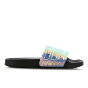 adidas Adilette Shower Slides - Damen Flip-Flops and Sandals