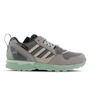 adidas Zx 9000 - Herren Schuhe
