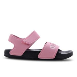 adidas Altaswim - Vorschule Flip-Flops and Sandals