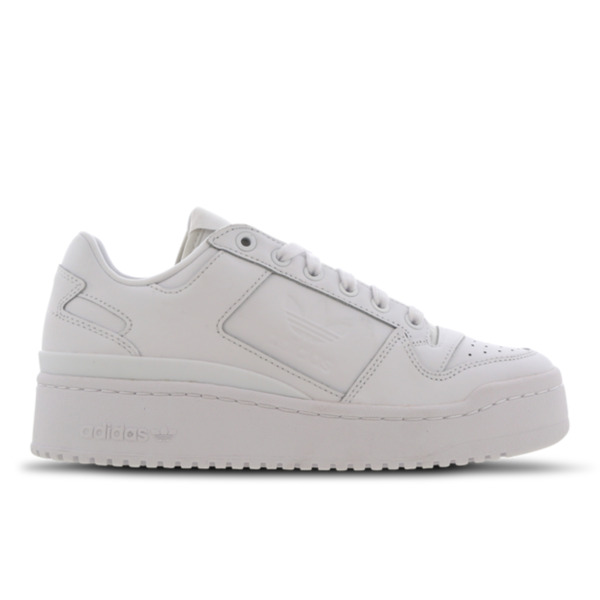 adidas Forum - Damen Schuhe