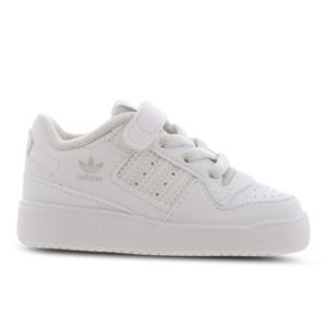 adidas Gazelle Crib - Baby Schuhe