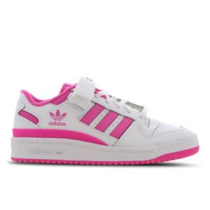 adidas Forum Low - Grundschule Schuhe