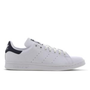 adidas Stan Smith Primegreen - Herren Schuhe