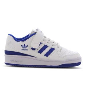 adidas Forum Low - Vorschule Schuhe