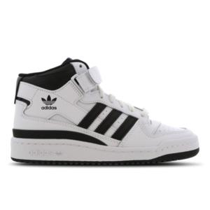 adidas Forum Mid - Grundschule Schuhe