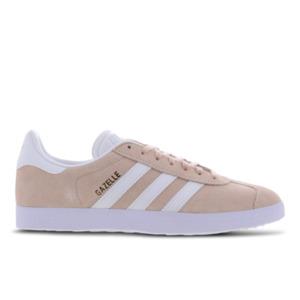 adidas Gazelle 91 - Damen Schuhe