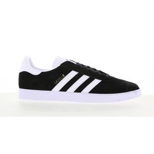 adidas Gazelle - Herren Schuhe
