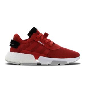 adidas POD - Grundschule Schuhe