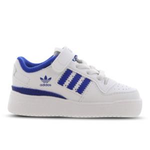 adidas Forum Low - Baby Schuhe