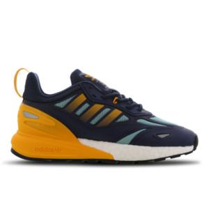 adidas Zx 2K Boost 2.0 - Grundschule Schuhe