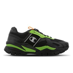 Champion Honor - Herren Schuhe