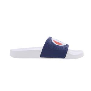 Champion Big Logo - Herren Flip-Flops and Sandals
